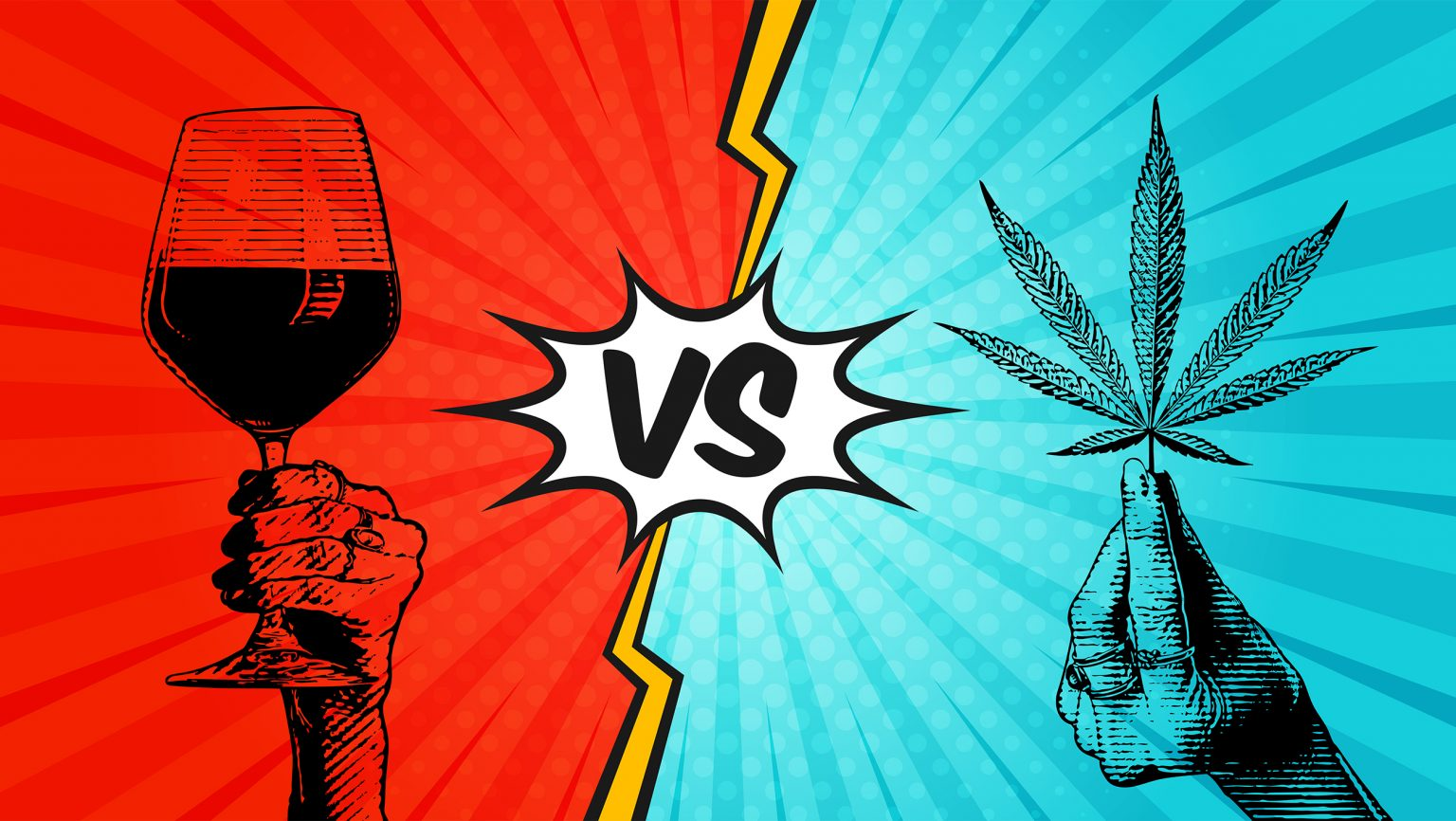 SFD_Cannabis-Industry-vs.-Wine-Industry_Hero_CR_Larry-Lee_CO_iStock_2520x1420-1536x866