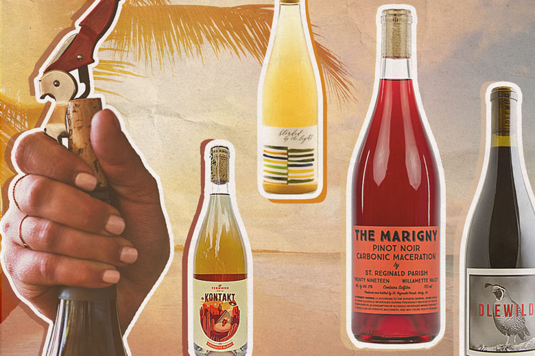 Thumb2-Wines-Summer-2021
