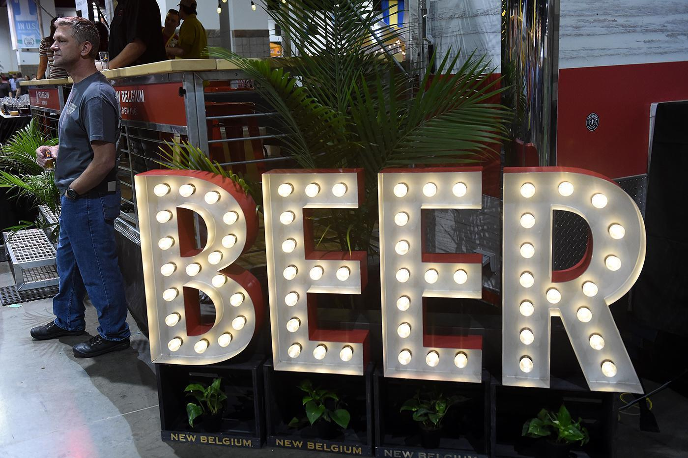 10_beer_festivals_to_sample_in_Colorado_this_summer_and_fall_1