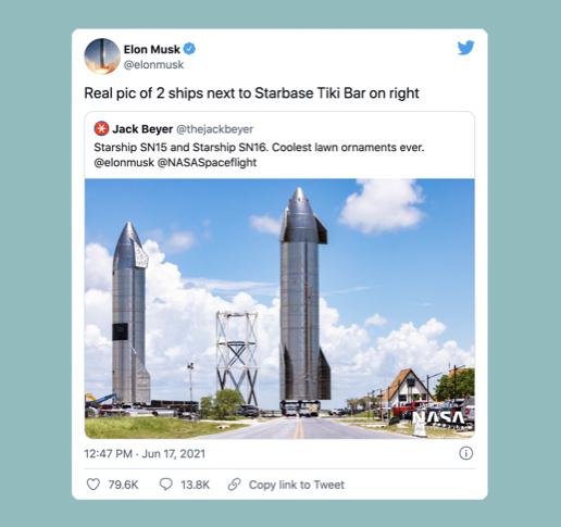 Elon Tiki Bar